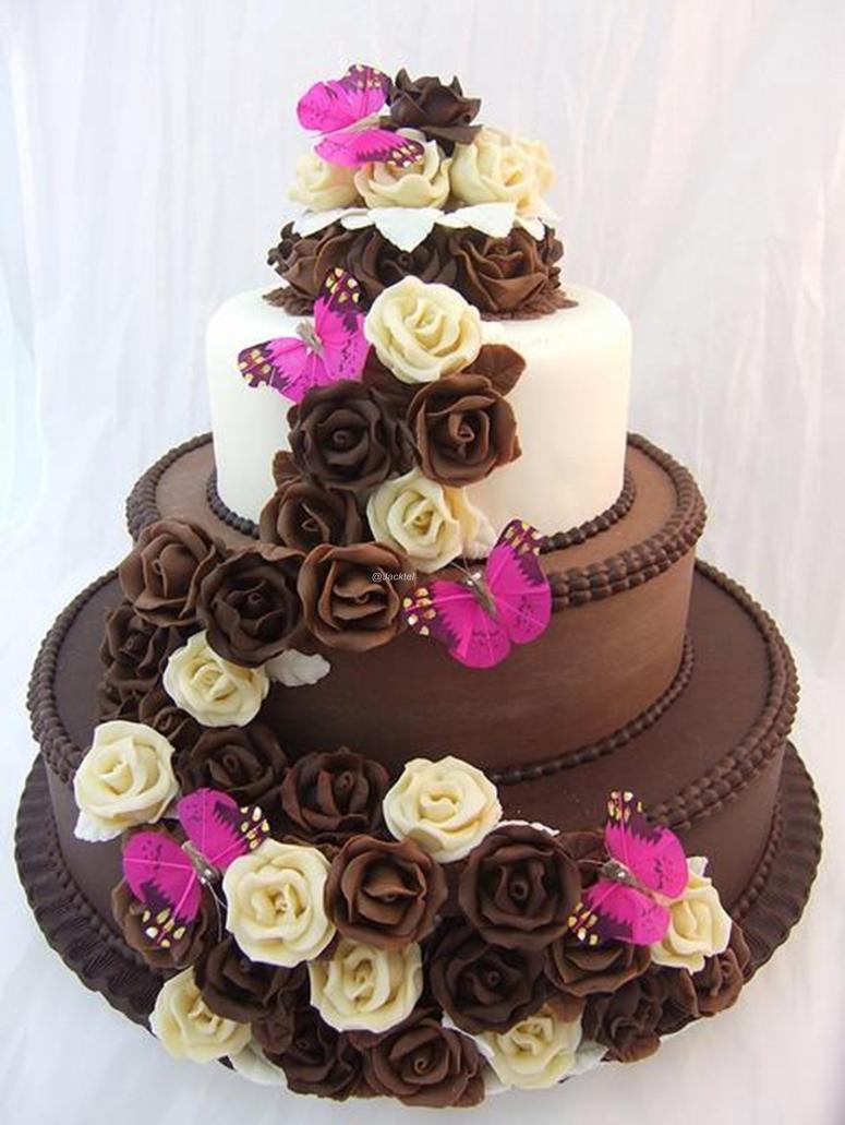 Torte (2)
