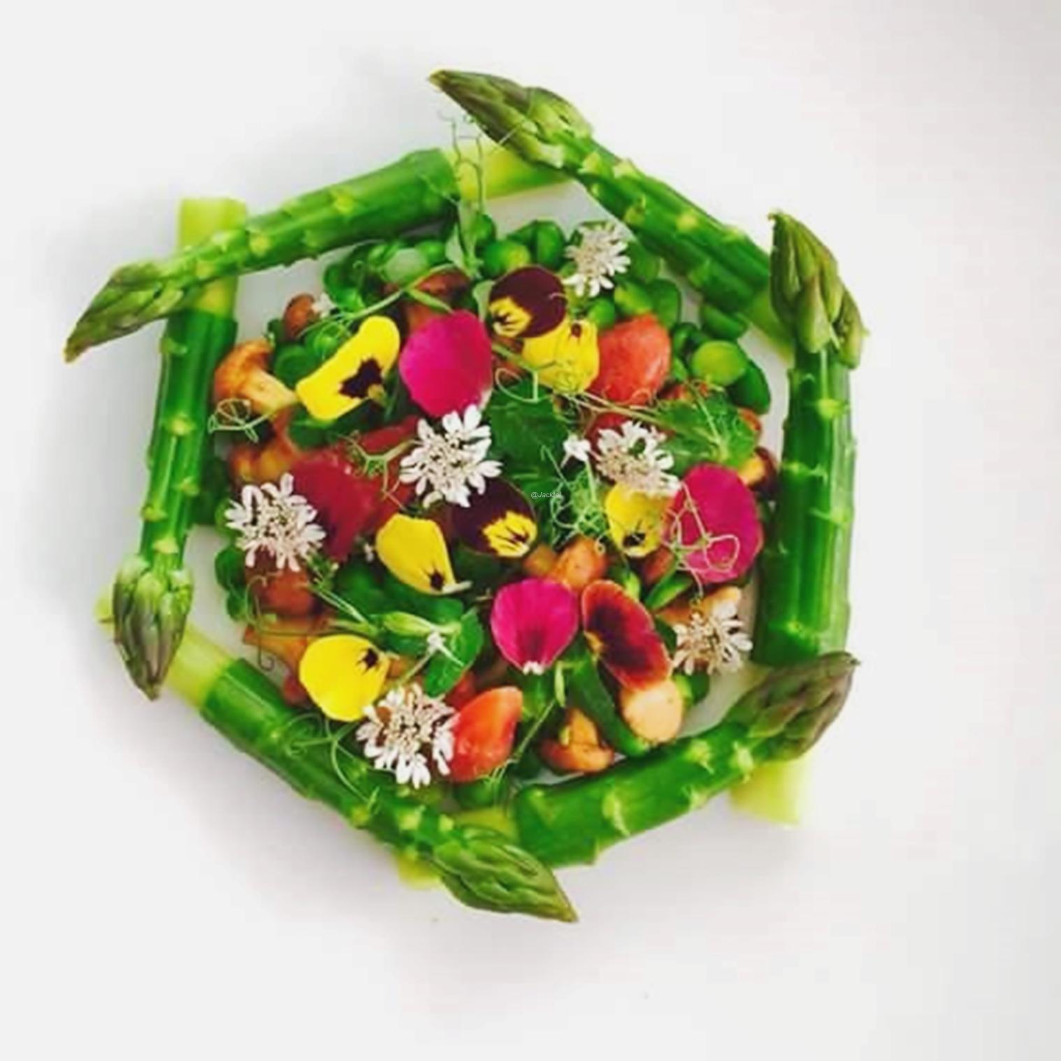 Frühlings-salat (2)