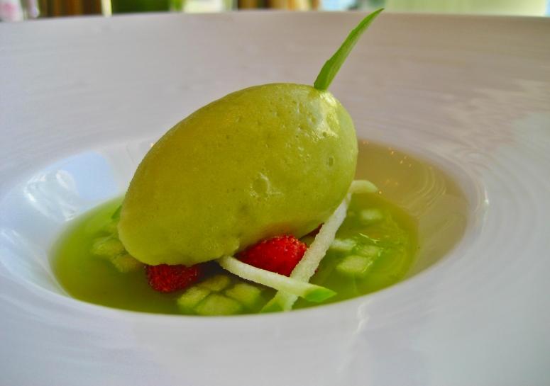 Apfel (2)