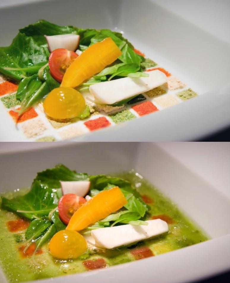 Salat (26)