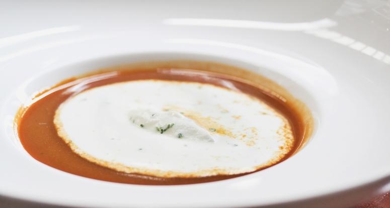 Zwiebelsuppe (3)