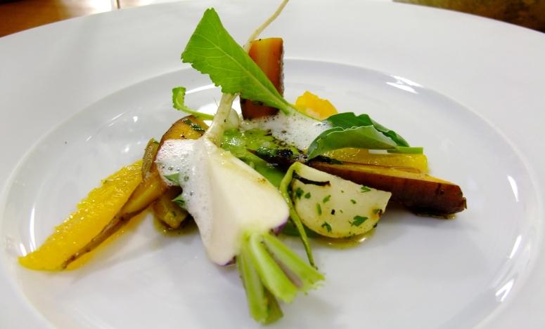 Salat (11)