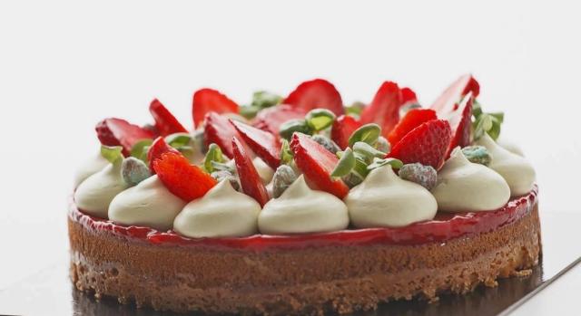 Erdbeere-Pistazie (2)