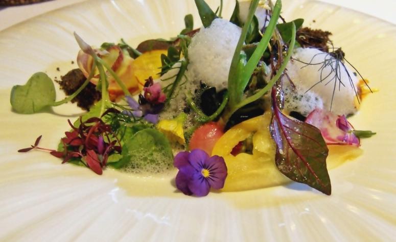 Salat (17)