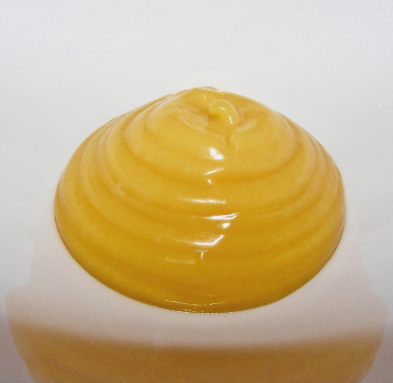 ajoli-olivenoel