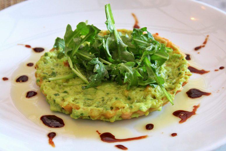 avocado-tartelett-mit-feigensauce