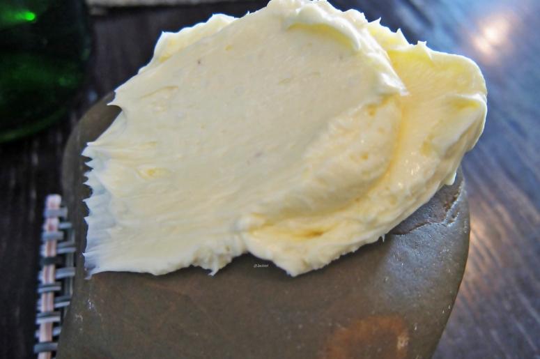 butter-4