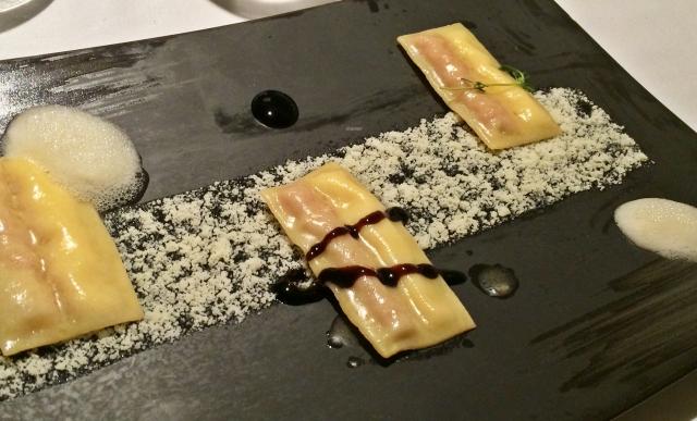 kuerbis-sellerie-ravioli