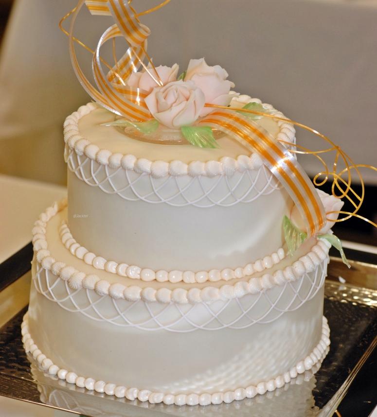 kleine-torte