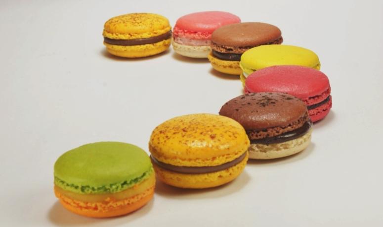 macarons-bunt
