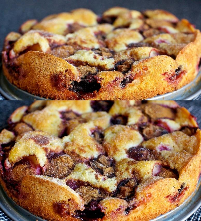 pflaumenkuchen-2