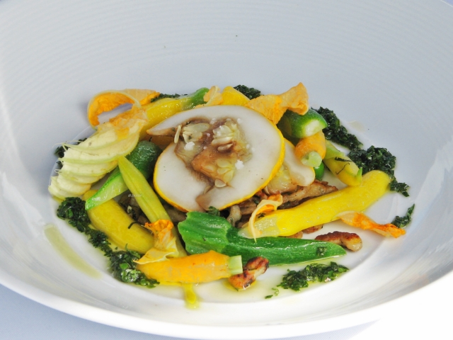 Salat (19)