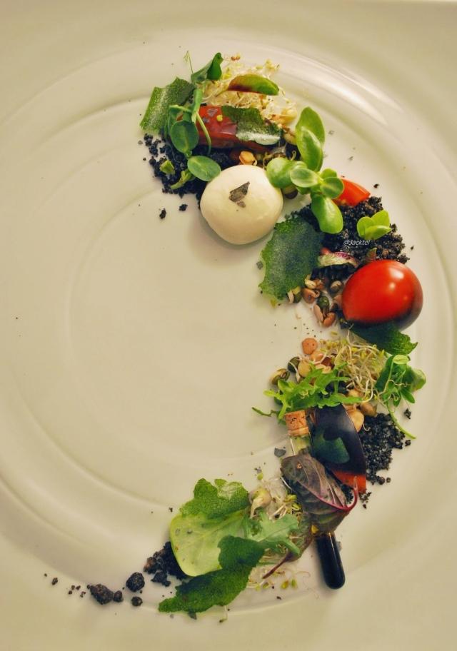 salat-34