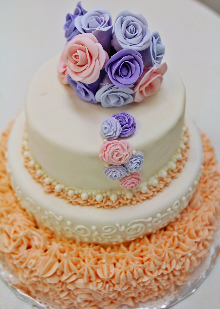 Torte (5)