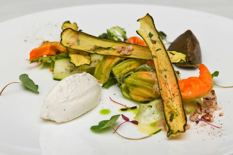 zucchini-aubergine-ziegenkaese