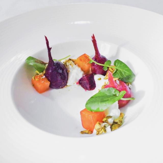 babyrueben-salat