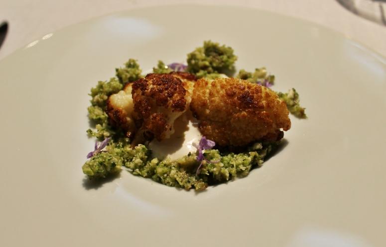 brokkoli-blumenkohl-trueffelcreme