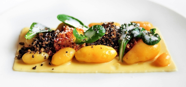 kaese-kartoffeln-trueffel-und-quinoa