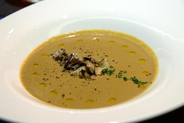 suppe-vom-gegrillten-artischocke