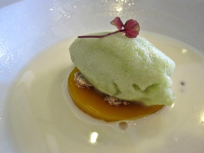 apfel-dessert