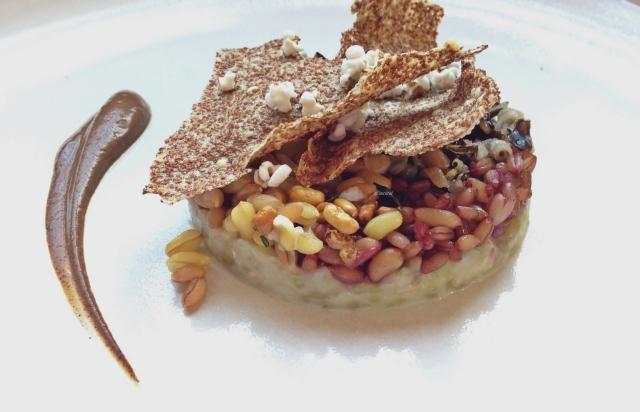 bohnen-getreide-und-pastinake