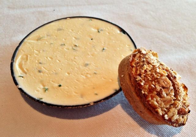 butter-und-brot